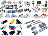 High quality pneumatic components