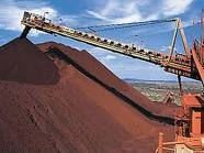 IRON ORE Mine for Sale