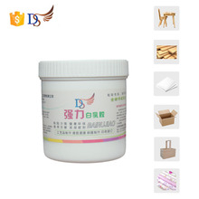 Bookbinding adhesive book binding glue