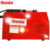 Ronix inverter topline series RH-4625 11KVA No load voltage 87V Duty cycle 60%