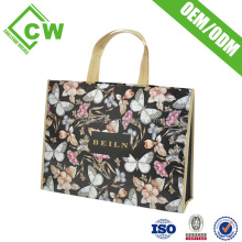 folding non woven shopping bag shopping online