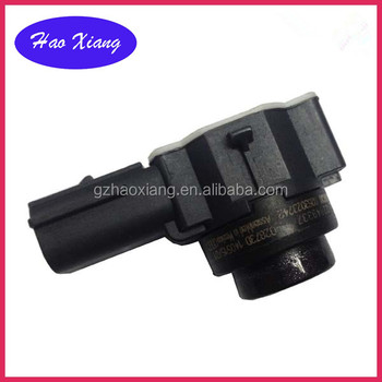 Auto Packing Sensor / Backup sensor OEM For 22949337 / 0263023242
