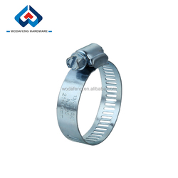 factory price Zhejiang 10 inch pipe clamp