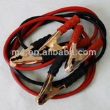 1000A Heavy duty car booster cable