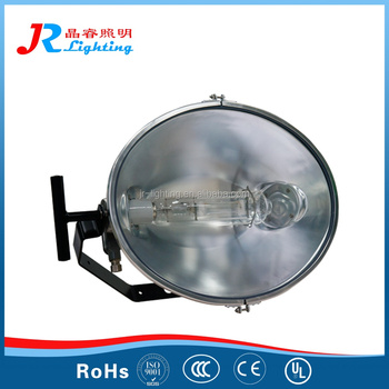 1000 watt mh lamp metal halogen halide lamp with good lighting performance