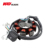 Motorcycle Magneto Stator Ignition Generator for CG125 cc Motorcycle Stator Generator Magneto Coil