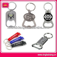 key chain bottle opener with custom logo