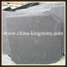 China manufacturer kitchen flooring slate for Floor and Wall