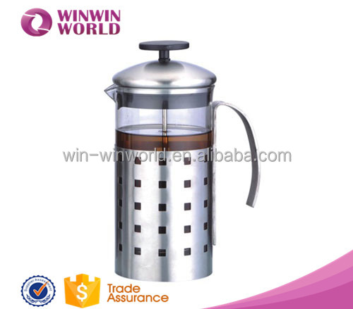 ge general electric coffee makers