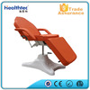 HB002 korea Cosmetic Bed thermal hydro massage bed
