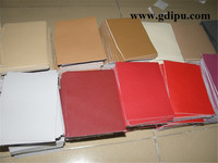 Home Textile,Sofa,Furniture,Car Seat,Chair Use and Embossed Pattern PU Casting Leather