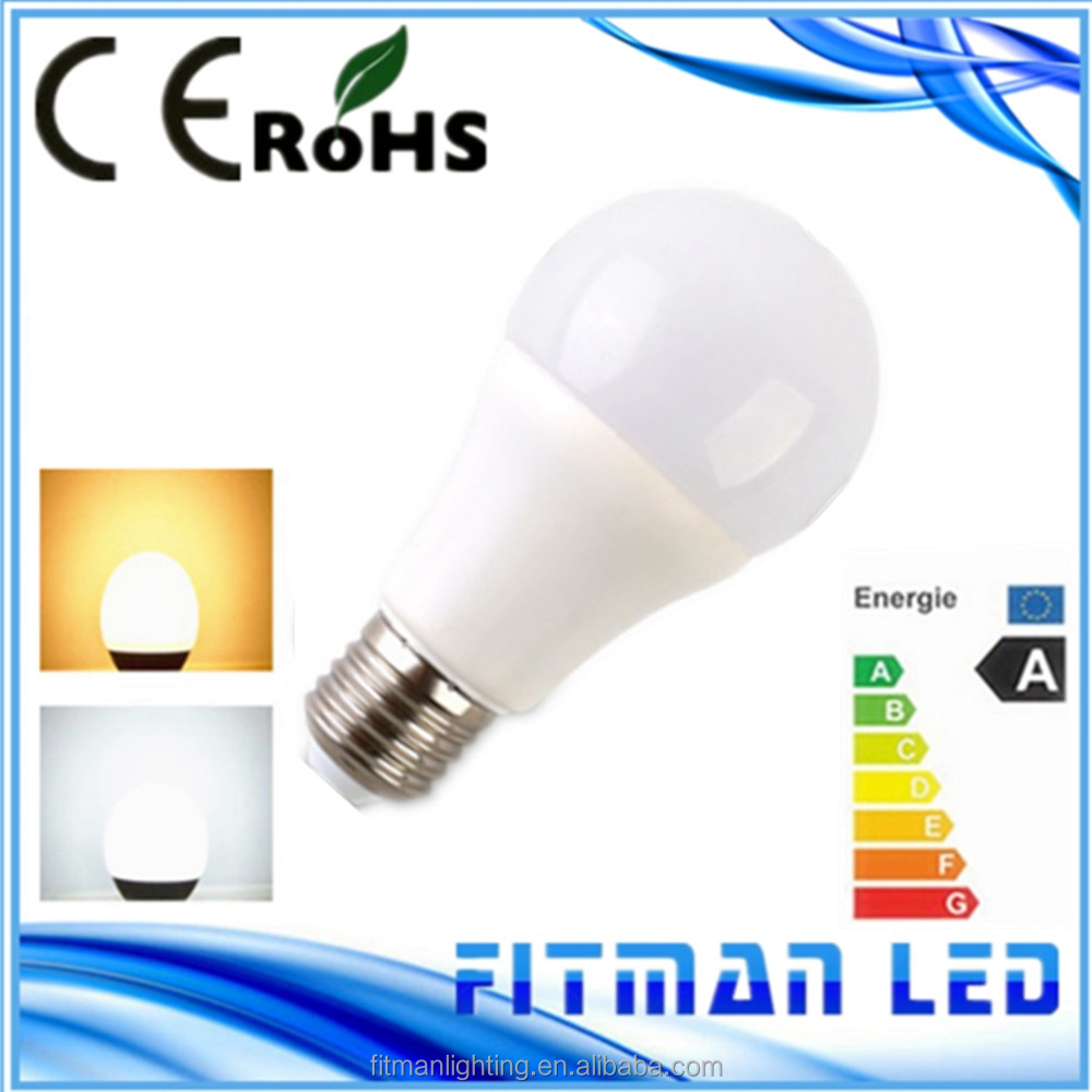 360 degree led light bulb ,e27 3w led bulb light