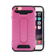 Supcase Rugged Plastic Holster App 6 7 Phones Case Covers Retail Package With Built-in Screen Protector