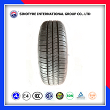 bumper car tyre sports tyre tires car r17