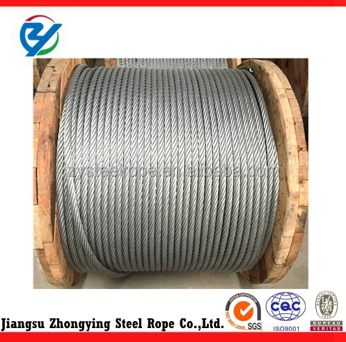 electric wires cables/steel rope price list in saudi arabia allibaba com