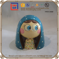 3D Cartoon Boy Figurine,Cartoon Pvc Figurine Custom Japan Cartoon Mini Anime Figure
