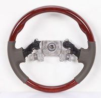 STEERING WHEEL WITH AIRBAG FOR SUZUKI-EVERY WAGON DA64