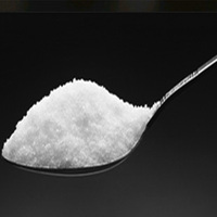 Food Amp Beverage Additive Bulk Sucralose
