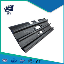China Berco Supplier Excavator PC200 PC220 CAT320 EC210 EX210 Excavator Track Pad / Undercarriage Parts Manufacturer
