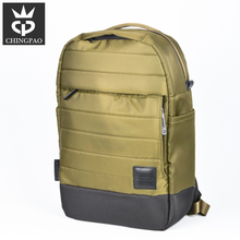 New design trolley sublimation waterproof man laptop bag luxury business backpack