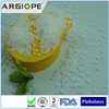 looking for investment partner foaming material pvc rubber granule toughening agent