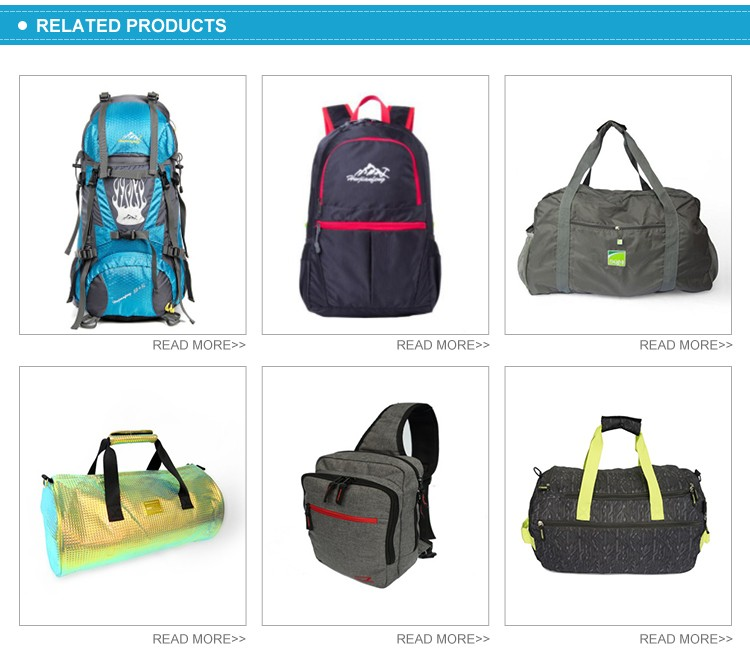 Promotion voyage d'affaires Trolley bagages sac, Shenzhen offres à bas prix bagages sacs de qualité supérieure