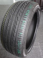 High quality 195/60r15 new passenger radial car tire