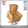 SX-8643S High quality Leisure Swivel Sofa cheap massage recliner chair in china