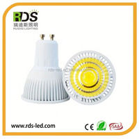led corn spotlight