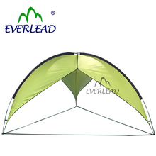 Outdoor Folding Waterproof Factory Custom Printed Tent Aluminum Canopy