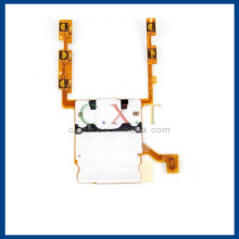 original new flex cable for Nokia cell phone accessories