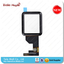 touch screen with lcd assembly for apple watch 38MM for i watch