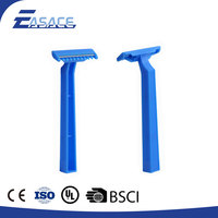 Wholesale Cheap Disposable Razors in Hospital