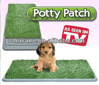 indoor dog toilet pet pee pads puppy pee pads potty patch