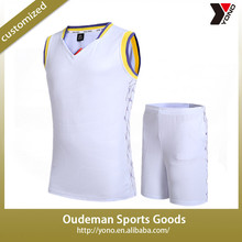 2015 100% polyester custom sublimation basketball jersey,basketball uniforms,basketball jersey sets