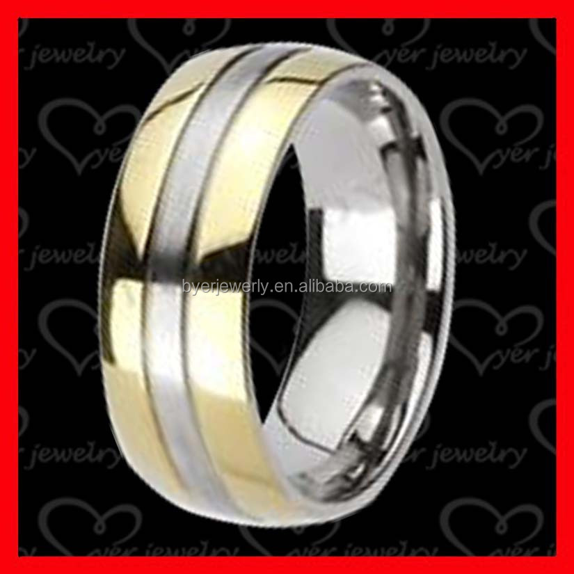 Best price good quality stainless steel rings jewelry