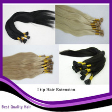 100% human remy cyber monday hair extensions