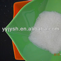 NH4 2SO4 Industrial Grade Ammonium Sulphate