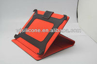 Hot sale shockproof case for ipad 2 / 3 / 4