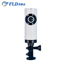 Alibaba top standard 180 Degree 1000k 1600*1200 home outdoor hd security camera