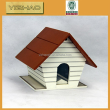 YZ-dh0001 Hot sale High Quality novelty dog house
