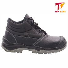Wholesale China Cheap Price Industrial Safety Shoes