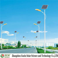 Government supplier 5 years warranty delight solar Solar lamp LED lamp