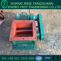 China supplies air compressor unloader valve