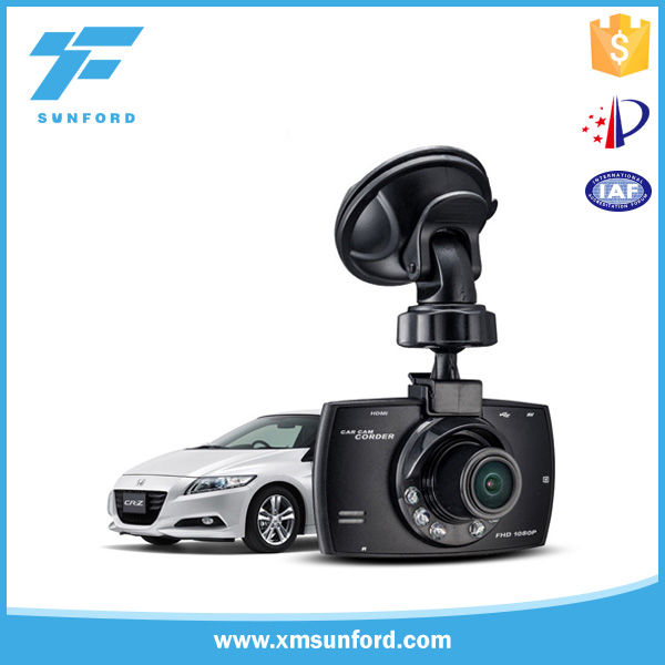 dual cam vehicle blackbox dvr user manual car driving recorder