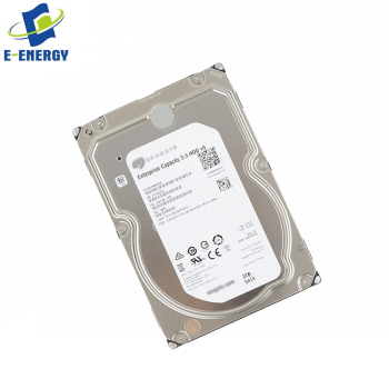 HDD ST3000NM0005 3TB 3.5'' SATA 7200RPM Server Hard Disk
