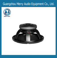 12 inch hi fi loudspeakers, live sound equipment, pa system packages