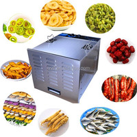 2015 freeze dried food machine/Mini Freeze Drying Machine(0086-15713917781)