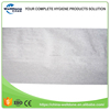 High quality environmental friendly 13-20gsm colour tissue paper