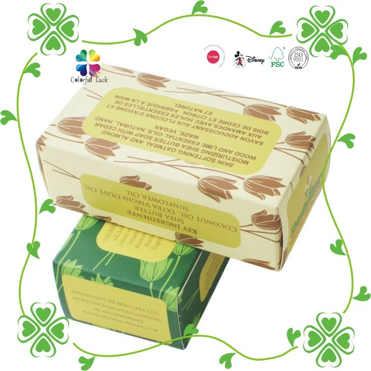 Stamping,Embossing,Varnishing,UV Coating Printing Handling printed corrugated box